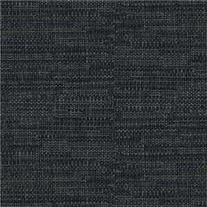 Textura Blue TEXTURA-41