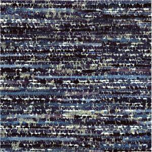 Titus Blue TITUS-23