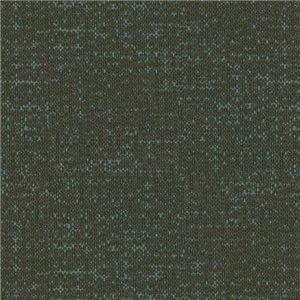 Viernes Gray VIERNES-22