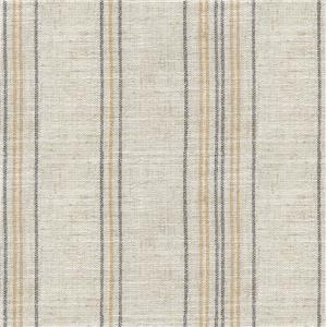 Welsh Linen Blend WELSH-02