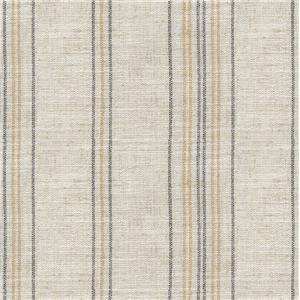 Welsh Linen Blend WELSH-02