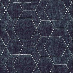 Westedge Cobalt WESTEDGE-23