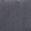Grey GY