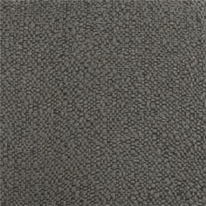 Gray 2000 Gray