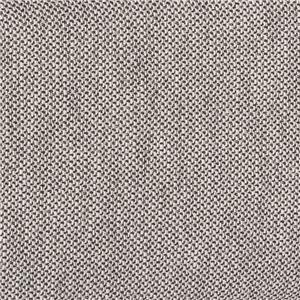 Gray 2050 Gray