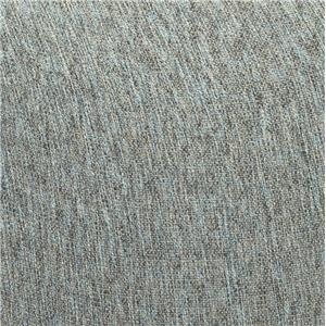 2379 Blue Grey 2379 Blue Grey