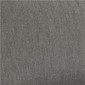 2450 Gray 2450 Gray
