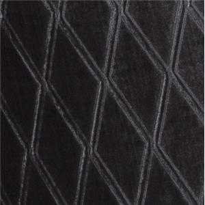 Gray Quilted 2492 Gray