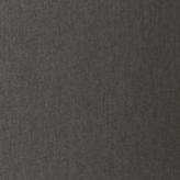 2541 Gray 2541 Gray
