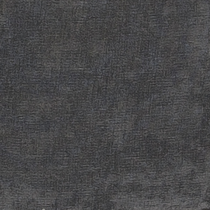 Grey 2552 Grey