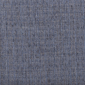 Blue 2591 Blue