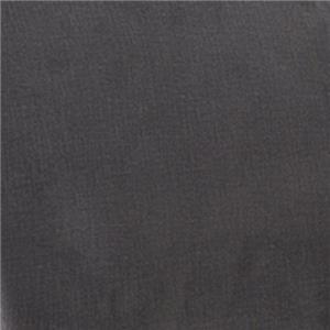2621 Grey 2621 Grey