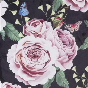 2621 Rose 2621 Rose