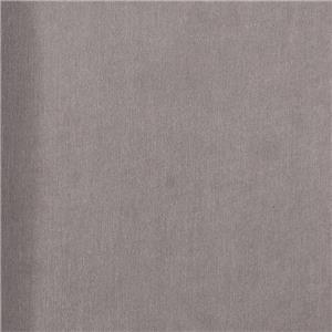 2705 Grey 2705 Grey