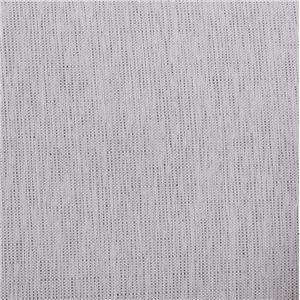 Gray 2795 Gray