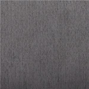 Gray 2877 Gray