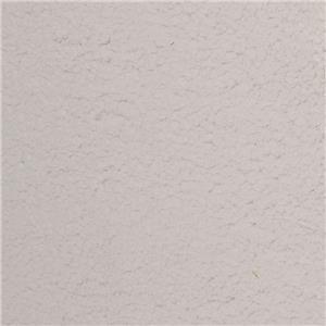 White 2883 White