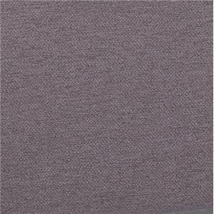 Dark Gray 2990 Dark Gray