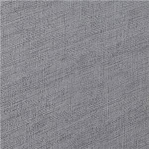 Light Gray 2990 Light Gray