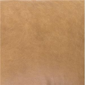 Tan Leather 3179 Tan