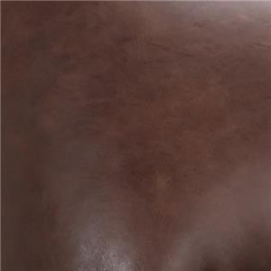 3450 Brown 3450 Brown