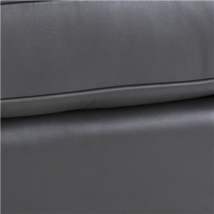 3555 Grey 3555 Grey