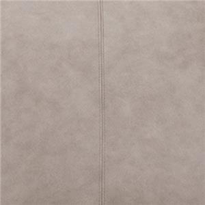 3705 Grey 3705 Grey