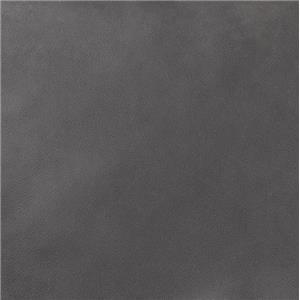 Dark Gray 3855 Dark Gray