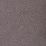 3900 Gray 3900 Gray