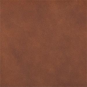 Brown 3990 Brown