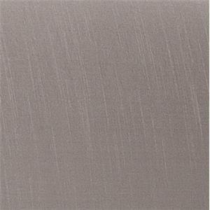 Gray 6305 Gray