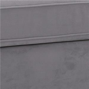 7000 Grey 7000 Grey
