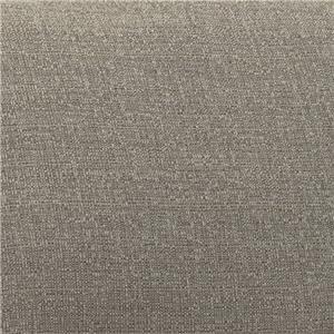 Medium Gray 7112 Medium Gray