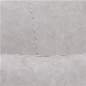 7306 Grey 7306 Grey