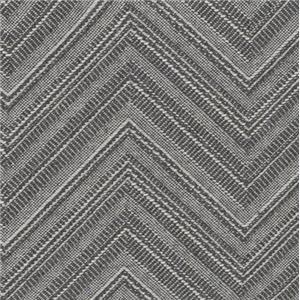 7628 Gray 7628 Gray