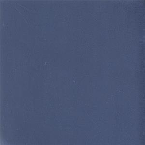 7706 Blue 7706 Blue
