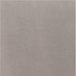 7718 Grey 7718 Grey