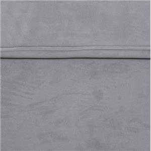 7793 Grey 7793 Grey