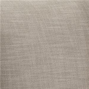 Gray 7822 Gray