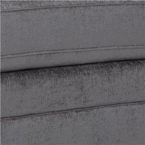 9015 Grey 9015 Grey