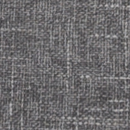 Alma Grey ALMA GRE