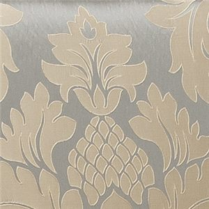 Champagne-Paisley Champagne-Paisley