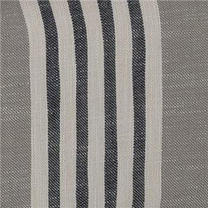 Grey-Stripe Grey-Stripe