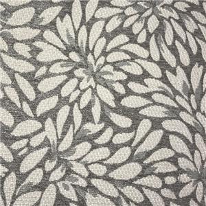 Hydrangea Grey HYDR GRE