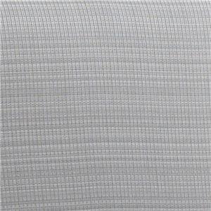 Light Grey Solid Light Grey Solid