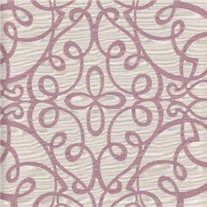 Malibu Lilac MALI LIL