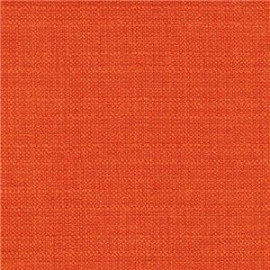 Ottawa Tangerine OTTA TAN
