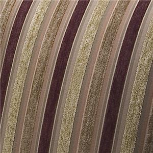 84 Stripe Stripe