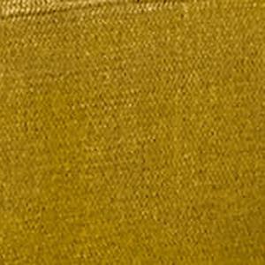 De Luca Dijon Yellow De Luca Dijon Yellow