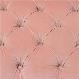 Luxe Blush Pink Luxe Blush Pink
